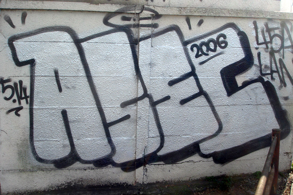 ASEC - Throw-up