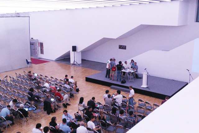 20140723_fab-lab-conference08