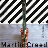 広島市現代美術館特別展「マーティン・クリード」