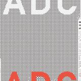 2009 ADC展