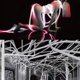 DIESEL DENIM GALLERY new Store installation & Exhibition