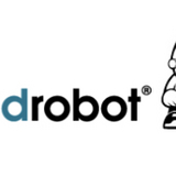 kidrobot 日本上陸