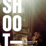 SHOOT : Photography of the Moment