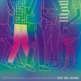 TOKYO CULTUART by BEAMS 「DEE VEE JAYS #1」