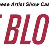 THE BLOOM - Emerging Japanese Artist Show Case vol.01