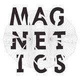 原宿[Sunshin Studio]にて毎日トークイベント開催『MAGNETICS』