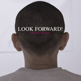 Look Forward! -Artist file for the Future- 【IID GALLERY】