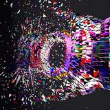 豪華デジタルデザインの展覧会 【Decode展】 ロンドン、V&Aにて開催