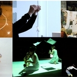 [TWS] EXPERIMENTAL SOUND, ART & PERFORMANCE FESTIVAL - 2009 -