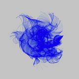 純粋な視覚表現としての「グラフィック」を追求する稲葉英樹の個展『HIDEKI INABA 9010』