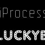Processingの文法を使ってiPhoneアプリを開発できるフレームワーク『iProcessing』