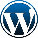 WordPressのコア開発メンバー来日!『WordPress x ロクナナワークショップ 実験!WordPressラボラトリー』開催