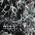 """八木良太展『事象そのものへ』 - 無人島プロダクション移転先新スペース""""SNAC""""にて開催"""
