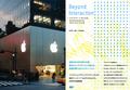 「Beyond Interaction:メディアアートのためのopenFrameworksプログラミング入門《出版関連イベント、Apple Store 銀座にて開催