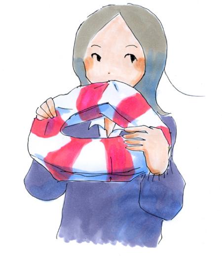 machiko_kyo.jpg