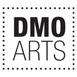 ヤングアート、大阪から世界へ。JR 大阪三越伊勢丹×digmeout によるアートギャラリー「DMO ARTS」が5月4日オープン