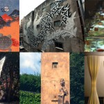 『世界におけるイタリアのアーティスト展 ヴェネツィア・ビエンナーレ2011』| イタリアの現代美術家の展覧会、イタリア文化会館にて5月25日より開催