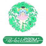 アキバカルチャーとファッション・アート・テクノロジーの融合 『最前00~PERFECT☆ROOM~』LOGOS GALLERYにて開催