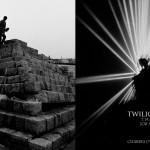 生活空間の中にあるアート、Joji Shimamoto / trip / Koutaro Ooyamaの3名によるアートエキシビジョン「TWILIGHT83」が7月14日開催