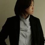 映画監督・瀬田なつき × 音楽家・蓮沼執太による新作映画『5windows』を中心に展開される『漂流する映画館』