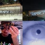視線を通じて世界と繋がる 『The EyeWriter』展がYCAMにて開催 エキソニモやセミトラによる新作インスタレーションも
