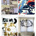 次世代のクリエイターを支援する国際賞『ADC Young Guns』を日本で初めて紹介する受賞作品展が東京工芸大学にて開催