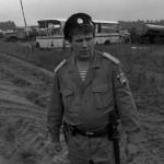 チェルノブイリ原発事故から12年後の立入制限区域で生きる人々をとらえたドキュメンタリー「プリピャチ」アテネ・フランセ文化センターにて、6日限定で特別上映