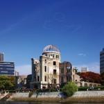 Chim↑Pomが真に伝えたかったこととは – 展覧会『LEVEL 7 feat. 広島!!!!』埼玉丸木美術館にて開催