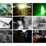 私たちの居場所、東京の価値や存在を写真を通して、いま考える。東京画 企画展 『第二章 東京の住人たち、そのリズムとハーモニー』