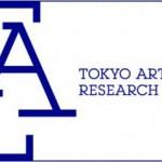 Tokyo Art Research Lab「『見巧者』になるために」公開トーク 〜 小崎哲哉、佐々木敦、畠中実、東谷隆司 他