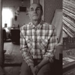 チェルノブイリ原発事故から12年後の現実を捉えたドキュメンタリー映画「プリピャチ」3月3日から、渋谷アップリンクほか、全国順次公開