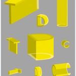 「東京TDC賞 2012」受賞者によるデザインフォーラム「TDC DAY 2012」、展覧会もgggにて開催
