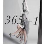 「その日に感じていること」をテーマに366日間、各々が毎日制作したコラージュ作品を展示 – Re:jector(リジェクター)と齊藤幸孝による合同展