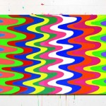 MADSAKIによる2年半ぶりの個展『In Between』7月6日よりCLEAR EDITION & GALLERYにて開催
