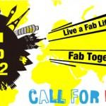 レーザーカッターで作るクリエイティブ・ハック・アイデアを世界中から募集「You Fab 2012」開催