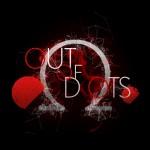オンライン・レーベル Bunkai-Kei records による『OUT OF DOTS』拡大版がWOMBにて再び開催決定! – チケット販売中