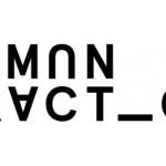 「日常」と「実践」、6ヶ月間にわたるワークショップシリーズ「HUMAN PRACTICE」モデレーターには橋詰宗、長谷川踏太、スプツニ子ら