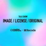 Creative Commons Japan × Recode ネット上で発表されるイラストの著作権をテーマにしたトークショー 12月5日、2.5Dにて開催