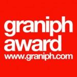 グローバルTシャツデザインコンペティション「graniph award」<br />2月1日より応募開始