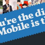 Mozilla 主催によるグローバルなビデオコンテスト「Firefox Flicks」今年も開催
