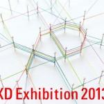 慶應義塾大学大学院 政策・メディア研究科 X-Designプログラム学生による展覧会「XD Exhibition 2013」