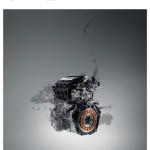 Hondaとグラフィックアーティスト・川上シュン、柳圭一郎とのコラボレーション「INSIGHT × Graphic Art 展」6月10日まで開催