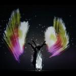 Rhizomatiks主催のFlying Tokyo、12回目となる今回はNosaj Thingが登場! – 8月6日青山IDOLにて