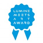 「LUMINE meets ART AWARD 2013 」ルミネがアーティストの発掘・活動支援を目的にアートアワードを開催!応募締め切りは2013年10月31日