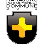 「HARAJUKU PERFORMANCE + DOMMUNE 2013」12月21日、22日 ラフォーレミュージアム原宿にて開催 – 出演は蓮沼執太フィル、Open Reel Ensemble、□□□(クチロロ) ら