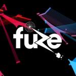 Unity主催、アーティスト、クリエイターを講師にライブパフォーマンス作品の創作を支援するプロジェクト「fuZe」、ワークショップへの参加者募集中