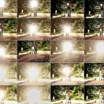 東京映像芸術実験室 presents 山城大督展『VIDERE DECK/ イデア・デッキ』12月19日より、アサヒ・アートスクエアにて開催