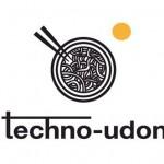テクノを聞きながらうどんを踏むイベント「テクノうどん」第4回 – 7月6日 青山CAYにて開催 – 出演はDaito Manabe + Setsuya Kurotaki、長谷川踏太、藤崎ルキノなどなど!