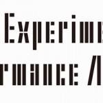 実験的なパフォーマンスの継承と創作、アーカイブのプラットフォームを構築していくプロジェクト「Tokyo Experimental Performance Archive」7月18日 大友良英、contact Gonzo公演を皮切りにスタート