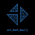 アートに特化したハッカソンイベント「3331α Art Hack Day」参加者募集中!!